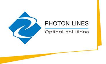 photonlines_logo_2017-en