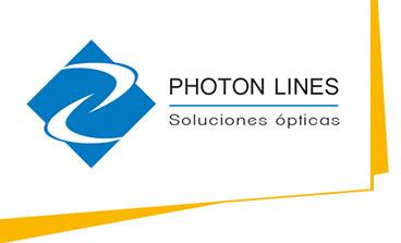 photonlines_logo_2017