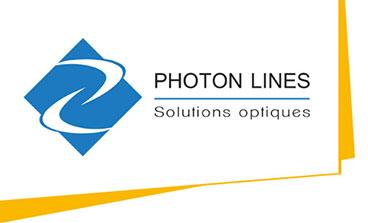 photonlines_logo_2017_fr