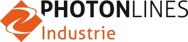 logo-photonlines-industrie-2020-fr