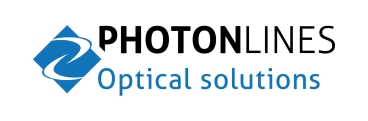 logo-photonlines-optical-solutions-2020-en