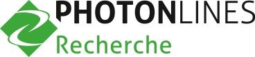 logo-photonlines-recherche-2020-fr