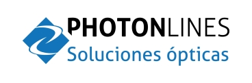 logo-photonlines-soluciones-opticas-2020-sp
